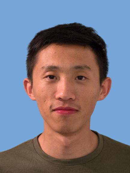 yangchen