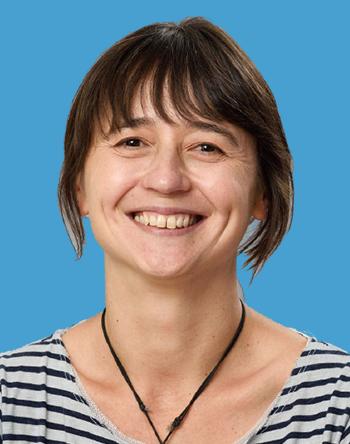 Anna Vilanova