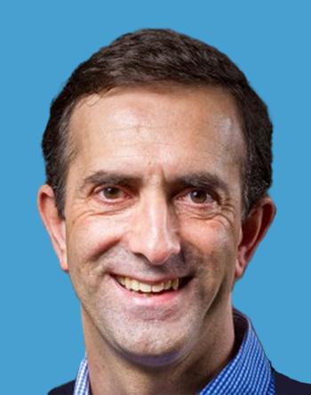 Rafael Bidarra