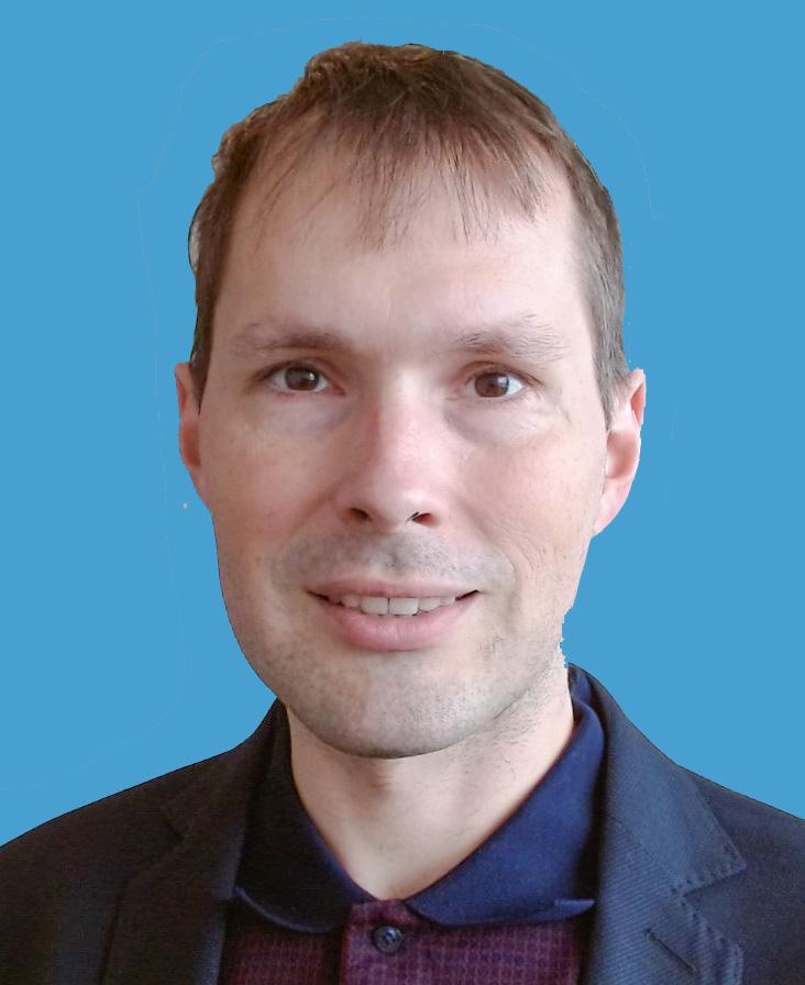Petr Kellnhofer